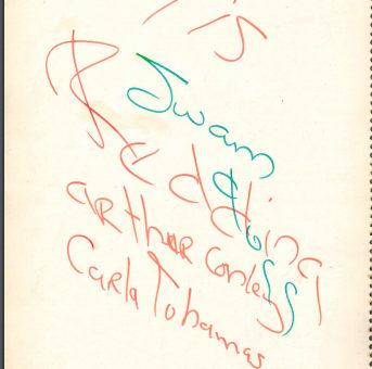 Otis Redding TG 1966