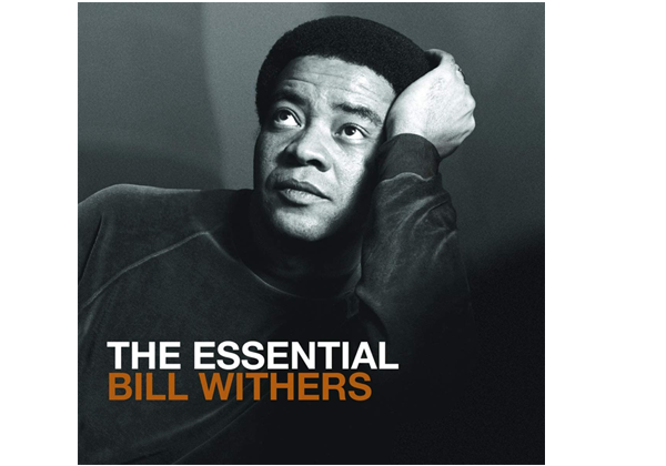 Bill Withers the Essentials
