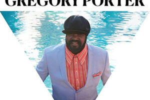gregory porter all rise