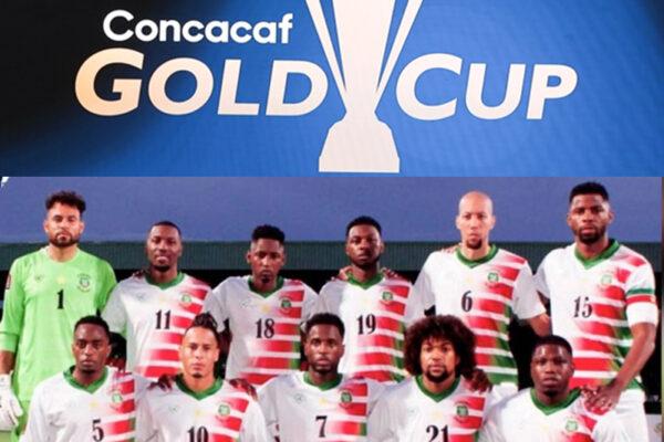 Concacaf 12-07-21